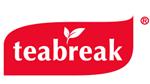 Teabreak®