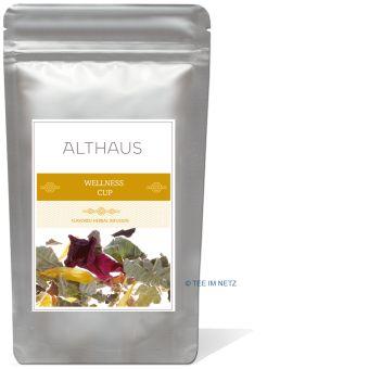 ALTHAUS Wellness Cup 75 Gramm