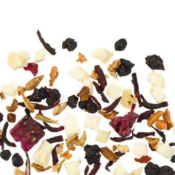ALTHAUS Essence of Fruit 250 Gramm
