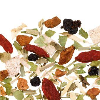 ALTHAUS Herbal Temptation 175 Gramm