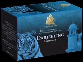 Clipper Tee Darjeeling Kalimpong / BIO 20 x 1.8 g