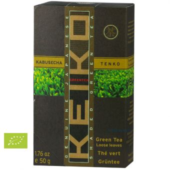 KEIKO TENKO / BIO 50 Gramm
