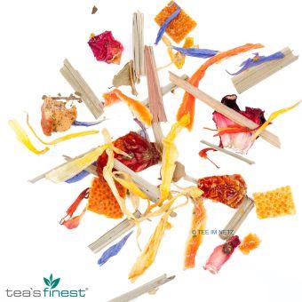 Wellness-Tee Reiki ca. 4 Gramm