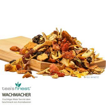Wachmacher (Mate-Guarana) ca. 4 Gramm