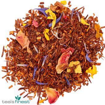 Morningsky® Red Roibosh Zitrus-Mango 100 Gramm