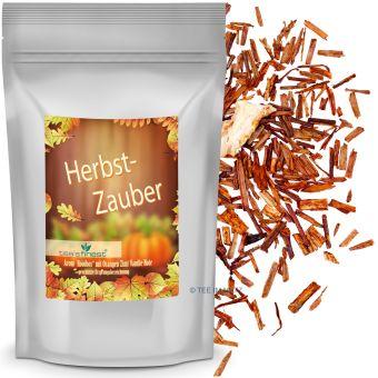 Rooibos* Herbstzauber 100 Gramm