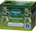 Viropa Brennnessel mit Birkenblätter / BIO 15 x 1.5 g