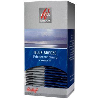 Westhoff Blue Breeze Friesenmischung 25 x 1,5 g