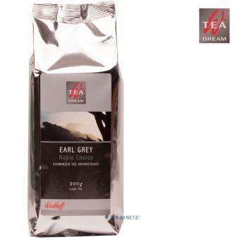 Westhoff Noble Choice Earl Grey / Loser Tee 200 Gramm