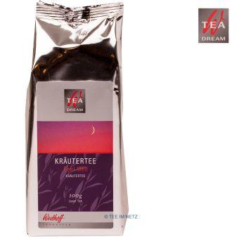 Westhoff Feel Well Kräutertee / Loser Tee 100 Gramm