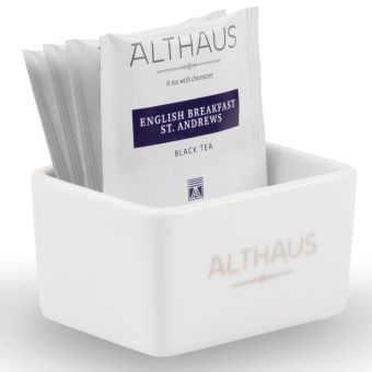 ALTHAUS Deli Pack Präsenter