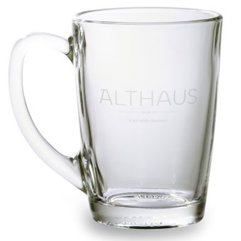 ALTHAUS Pyra Pack Glas